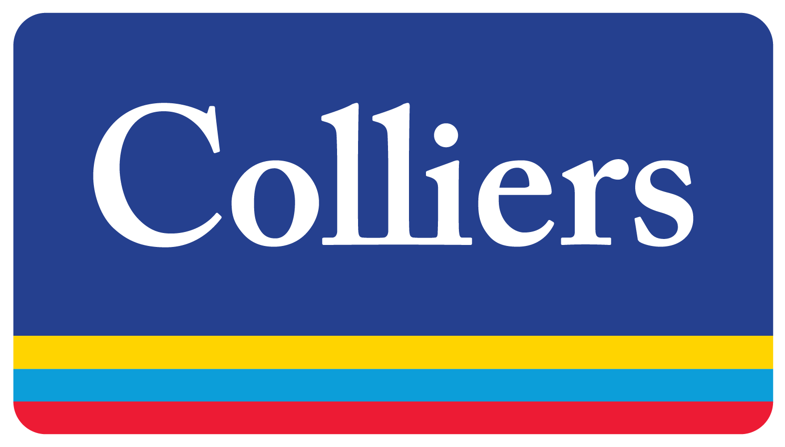 Colliers Residential